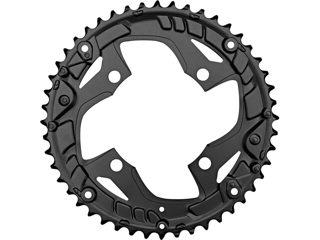 Shimano Acera FC-T3010 Chainring for Chain Protection Ring 9-speed black